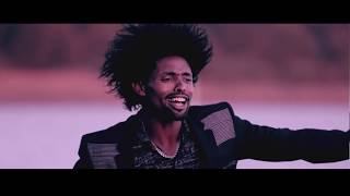 Muddin Jamal new oromo music 2019