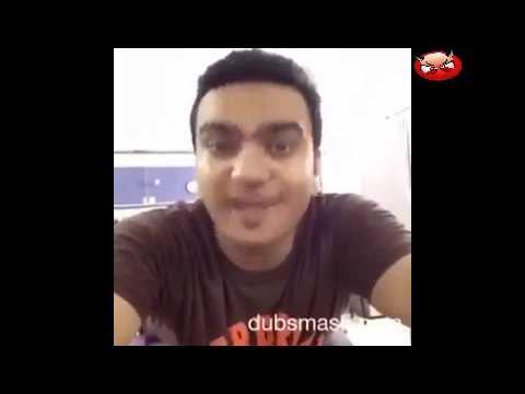 punjabi movie trailer 2016 new