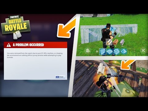 25 Things Players HATE in Fortnite Mobile!