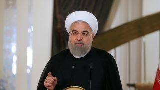 Fears Iran is behind tensions between Iraqi troops, Kurds
