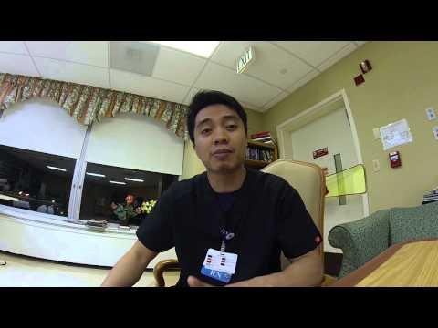 Establishing Patient Rapport