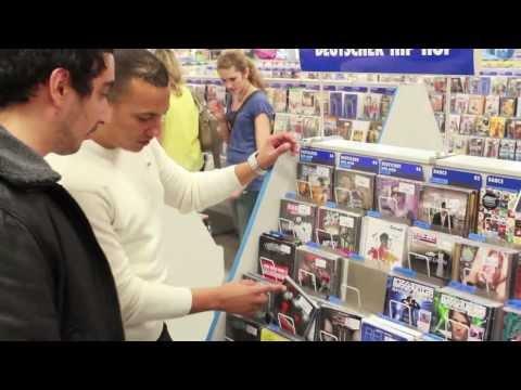 Xxx Mp4 Eko Fresh Amp Farid Bang Kaufen Ein Bangbros Album Im Media Markt 3gp Sex
