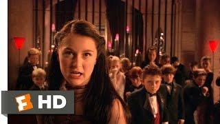 Spy Kids 2: Island of Lost Dreams (2002) - Spy Kids vs. Magna Men Scene (3/10) | Movieclips
