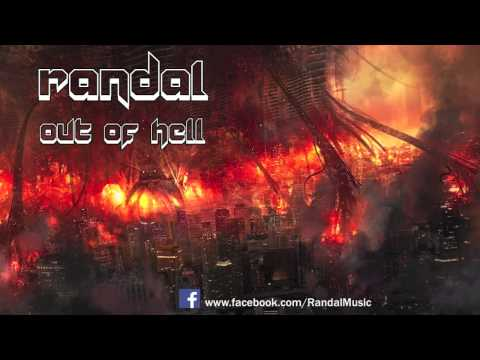 Randal - Out of Hell [Free Download]