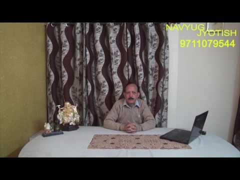 SANTAN IN JYOTISH : CHILD BIRTH IN ASTROLOGY (In Hindi)