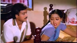 Nalla Thambi- Kalyaana Ponnirukku Song