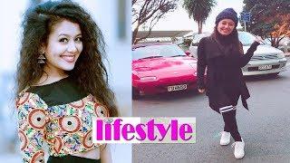 Neha Kakkar Income, House, Cars, Bikes, Net Worth || neha kakkar lifestyle || neha kakkar biography