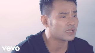 Judika - Jadi Aku Sebentar Saja (Official Music Video)