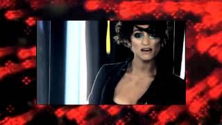Easy - Uri Dalal & Saam Ishi Jello 1-2-3 Edit Hd Widescreen