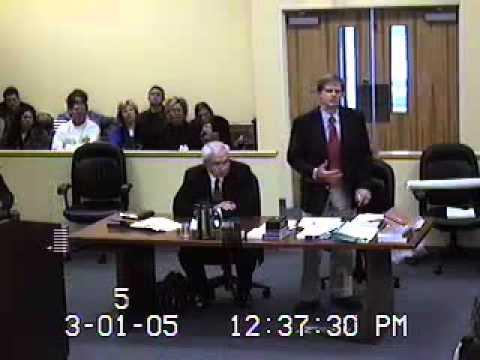 Mark Freeman Attorney Nashville TN Wins Civil Case!!