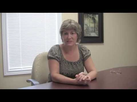 Catherine Evel Mortgage Broker Waterdown Ontario