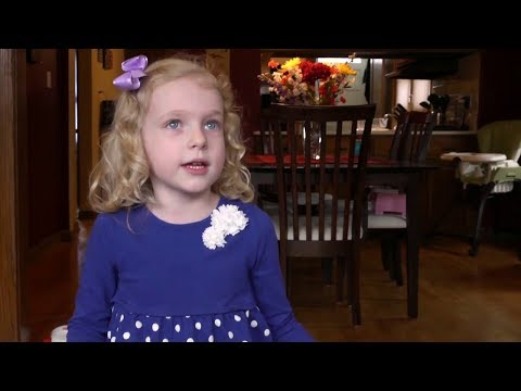 Why choose a pediatrician from Children's Hospital of Wisconsin