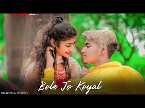 Xxx Mp4 Bole Jo Koyal Bago Mein Yaad Piya Ki Aane Lagi SR Cute Love Story SR Brothers Chudi Jo Khankee 3gp Sex