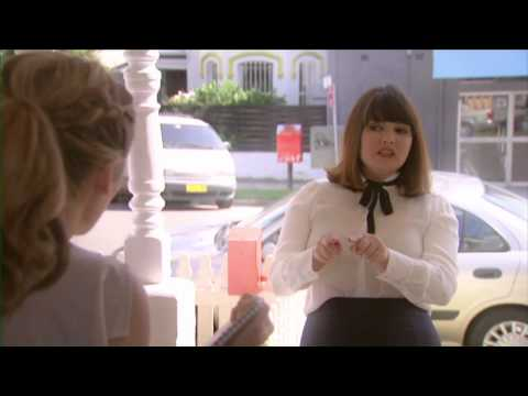 Door Knockers : Arbonne | The Checkout