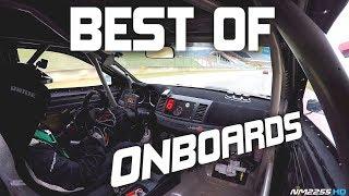 BEST of ONBOARD Car Sounds! - Murcielago RS-V, 2JZ GT86, Lexus LFA, FXXK & More!