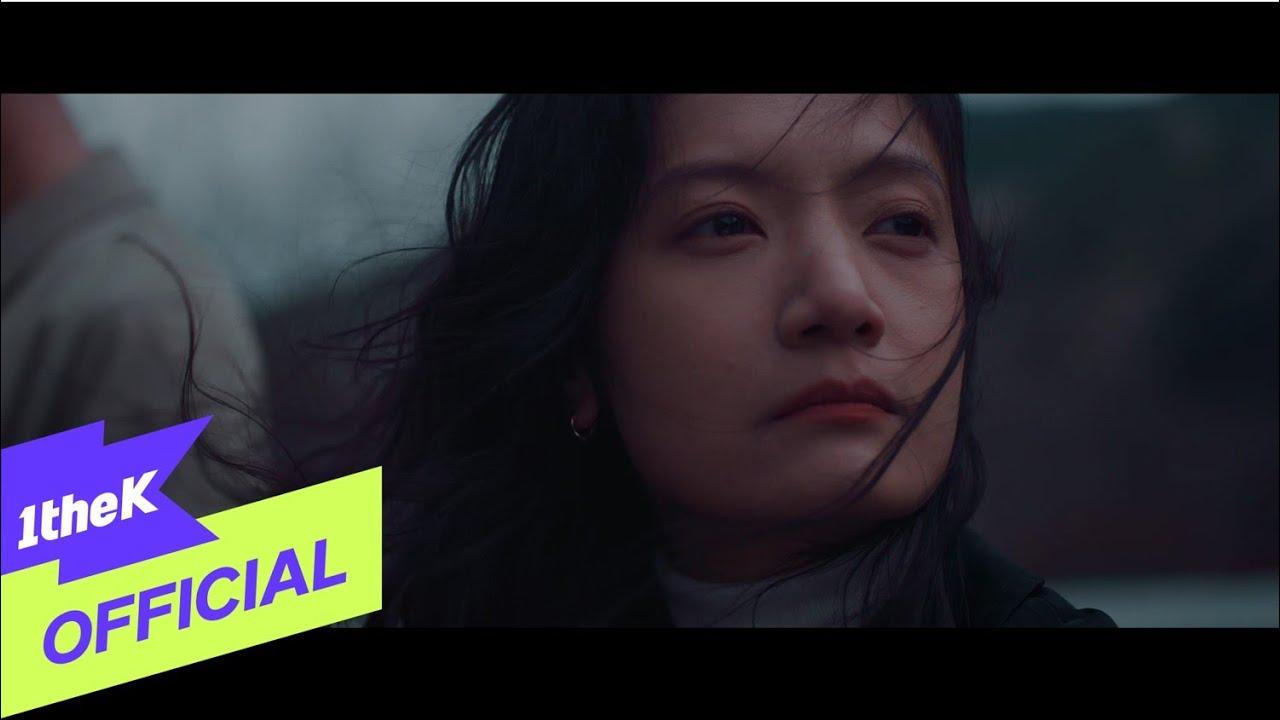 COLD (Feat. PENOMECO) - Kim Jae Hwan