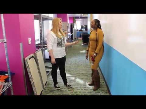 Dunk video 2018