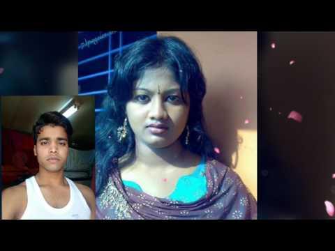 Xxx Mp4 Bangla BD Song Full HD Shahin S R1080p 3gp Sex