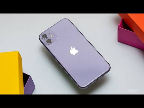 How to set any ringtone in iPhone without any pc or itunes 🤷🏻♂️