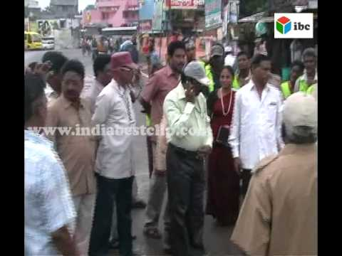 ap government save water programs video