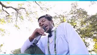 Nkosi Bhala Video MP4 3GP Full HD