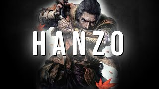 Hattori Hanzo: Legendary Ninja Documentary
