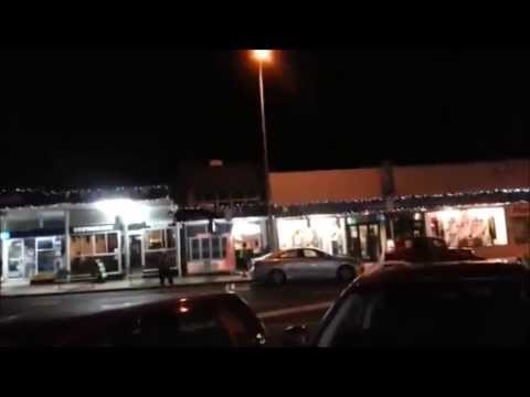 UFO Sightings March April May 2013 Part.16