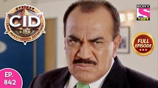 cid new episode 2015-cid new episode 2015 Pakfiles Search