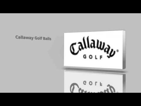 Golf Balls Ireland Cheap Used Lake Golf Balls for Sale