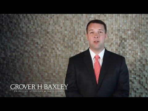 Hiring the Best Security Clearance Lawyer