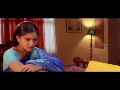 Xxx Mp4 HOT Shwetha Chengappa Romantic Scene Varsha Kannada 3gp Sex