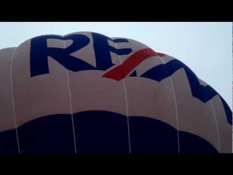 Sell Your House Fast By Wally Wilson REMAX Balloon Realtor in Georgetown TX