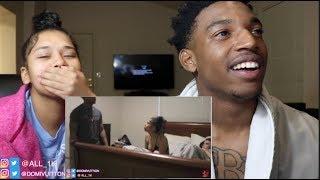 Caught My Girlfriend Cheating Prank! (REACTION)