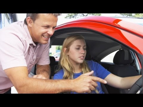 How to Pick a Driving School | Driving Lessons