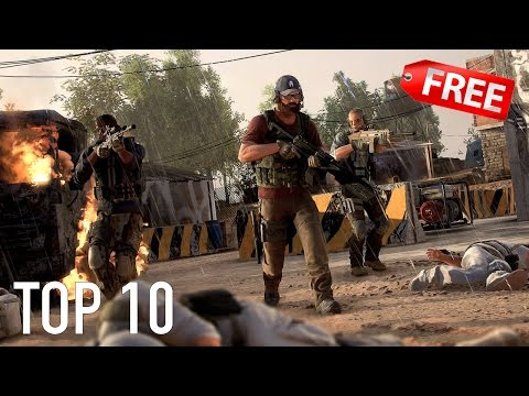 Xxx Mp4 Top 10 Free Games For PC With FREE Download Links Free To Play Free Games 3gp Sex