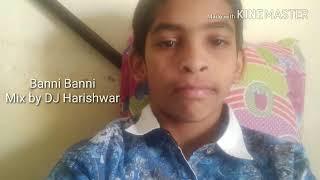 Banna doodh piyo (full song) bijal khan download or listen.