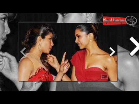 Xxx Mp4 দীপিকার ট্রিপল এক্স নিয়ে যা বললেন প্রিয়াঙ্কা Depika Latest News 3gp Sex