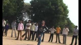 Aamir Khan at Palanpur - Part 2