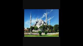 #x202b;المفعول به في اللغة التركية 2#x202c;lrm;
