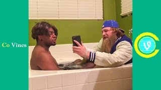 Try Not To Laugh Watching Marlon Webb Compilation 2017 (W/Titles) Funny Marlon Webb Videos