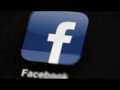 Facebook's Trending Controversy: Four Things to Know