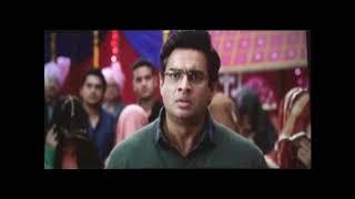 Best Scene of Tanu Weds Manu Returns