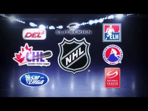 Hockey Ultimate Team: Create a Fantasy Team without Boundaries - NHL 13