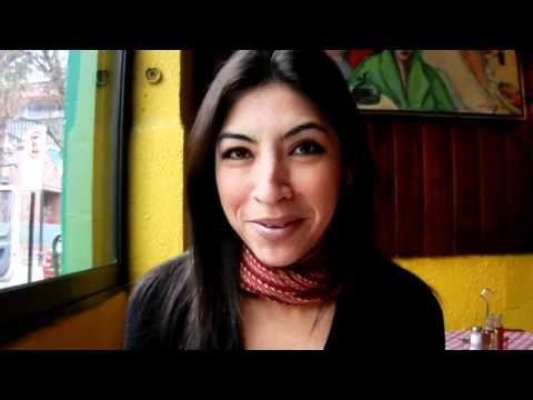Learning How To Speak Chilean Spanish: Basic Expressions