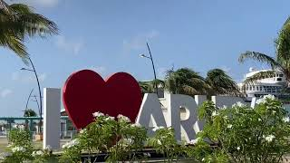Location! Top 3 most desirable location/ Aruba/Real Estate/ Luxury/Home/Aileen Kelly/ House Hunters