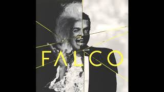 Falco - Junge Roemer [High Quality]