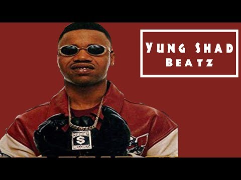 Xxx Mp4 FREE Juvenile Type Beat Quot 1999 Quot GlokknineType Beat Hot Boy Prod Yung Shad 3gp Sex
