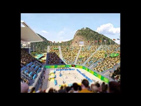 2016 Olympics tickets for sale Price Review Slide Show