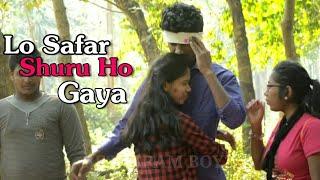 Baaghi 2: Lo Safar Song   Tiger Shroff   Disha P   Mithoon   Jubin N   Ahmed Khan Sajid Nadiadwala