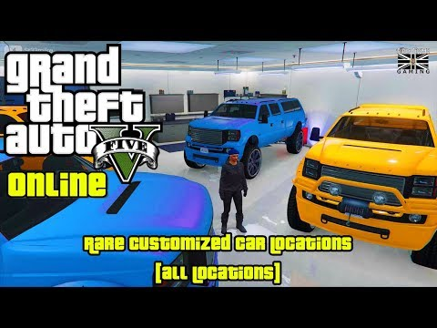 How To Spawn A Vapid Dominator In Gta 5
